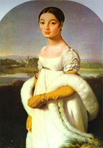Panna Rivière